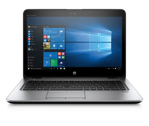 HP EliteBook 840 G3 #2