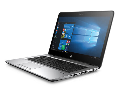 HP EliteBook 840 G3 #4
