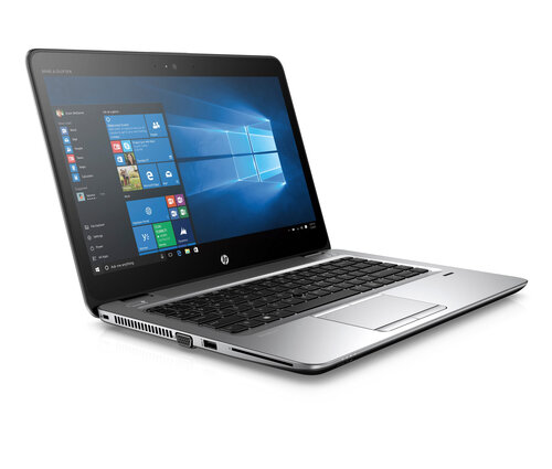 HP EliteBook 840 G3 #5