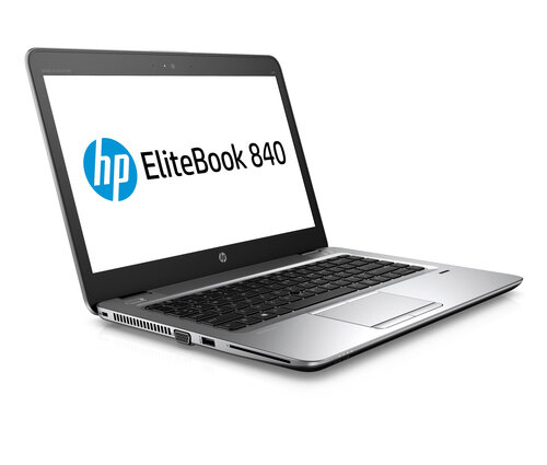 HP EliteBook 840 G3 #6