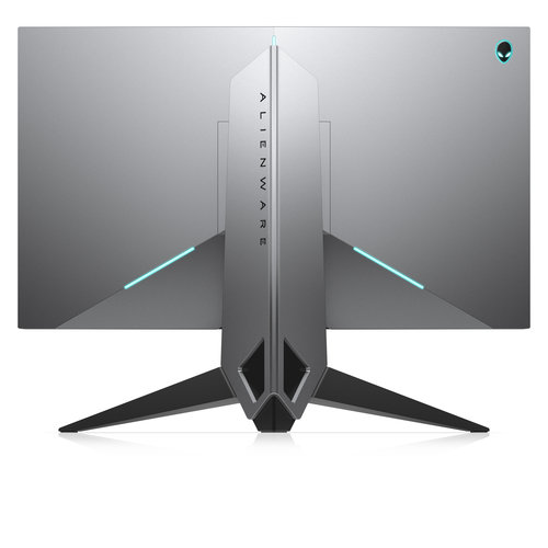 Alienware AW2518H - 7