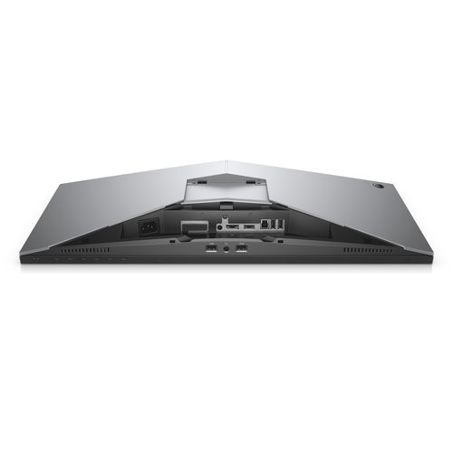 Alienware AW2518H - 14