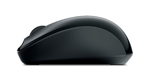 Microsoft Sculpt Mobile Mouse #3