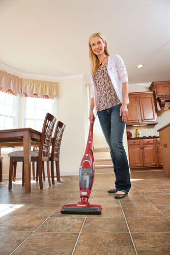 Hoover BH20090 #4