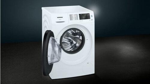 siemens iq500 dishwasher manual pdf