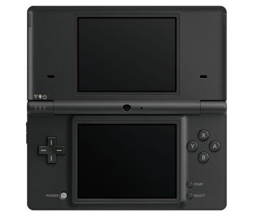 Nintendo DSi - 2