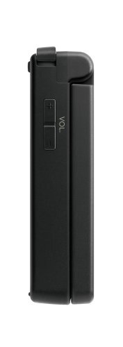 Nintendo DSi - 3