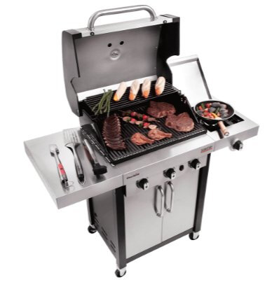 Char-Broil 463367016 #2