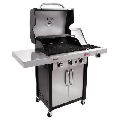 Char-Broil 463367016 #3