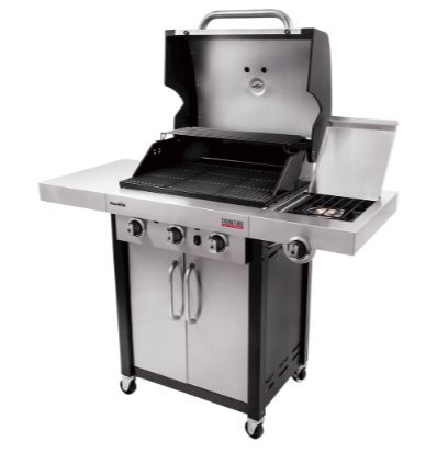 Char-Broil 463367016 #4