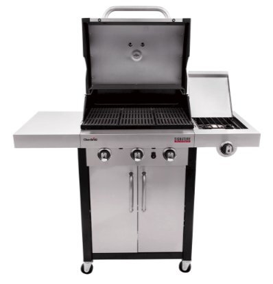 Char-Broil 463367016 #5