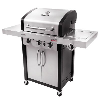 Char-Broil 463367016 #6