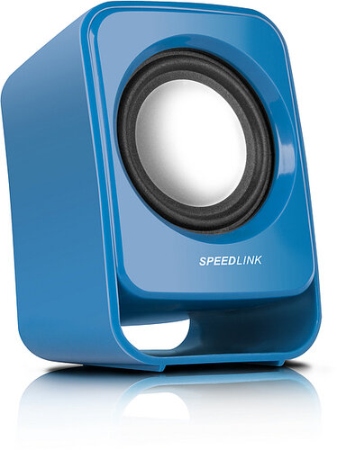 Speed-Link Snappy SL-8002-BE #3