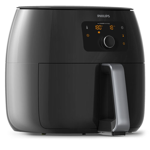 Philips Avance Collection Airfryer XXL HD9650 #2