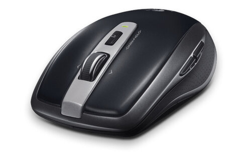 Logitech Anywhere MX - 4