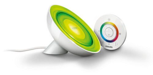 Philips LivingColors Bloom 7099760PH #2