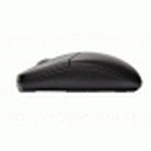 Trust Wireless Mouse #2