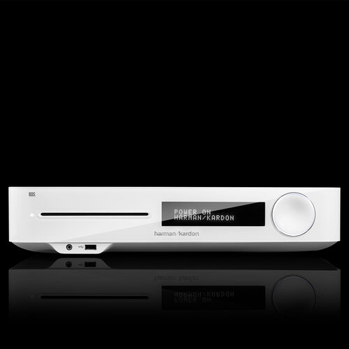 Harman Kardon BDS 277W #3