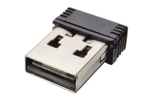 Trust Vivy Wireless Mini - 5
