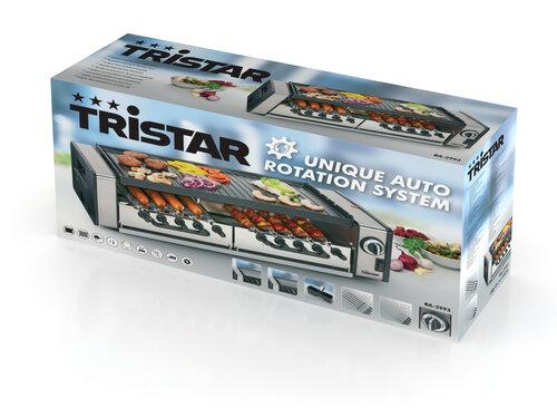 TriStar RA-2993 - 4