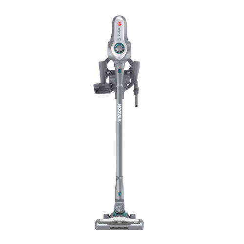 Hoover H-Free 700 #3