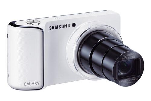 Samsung Galaxy GC110 - 2