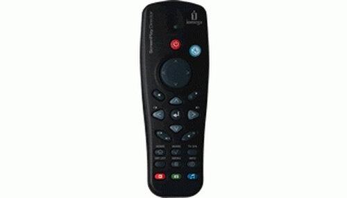 Iomega ScreenPlay 34654 - 3