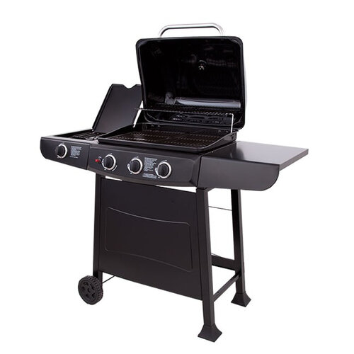 Char-Broil 463722314 - 2