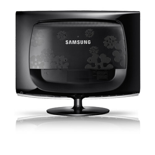 Samsung SyncMaster 2333TN - 4