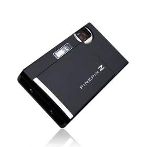 Fujifilm FinePix Z200fd - 1