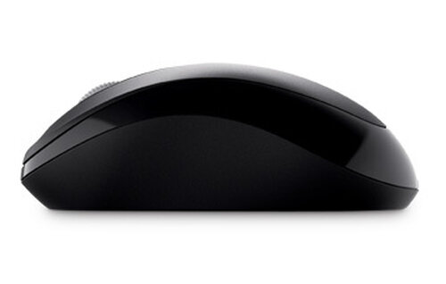 Microsoft Wireless Mobile Mouse 1000 #3