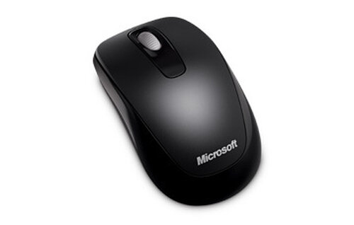 Microsoft Wireless Mobile Mouse 1000 #4