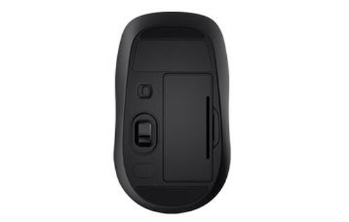 Microsoft Wireless Mobile Mouse 1000 #5