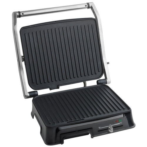 Bestron ASW118 barbecue - 3