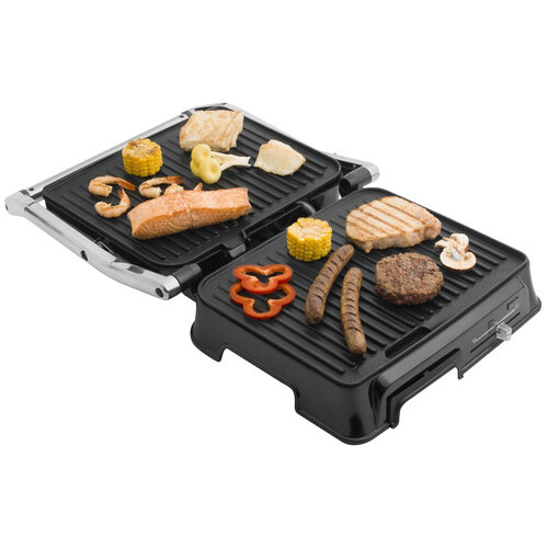 Bestron ASW118 barbecue - 4