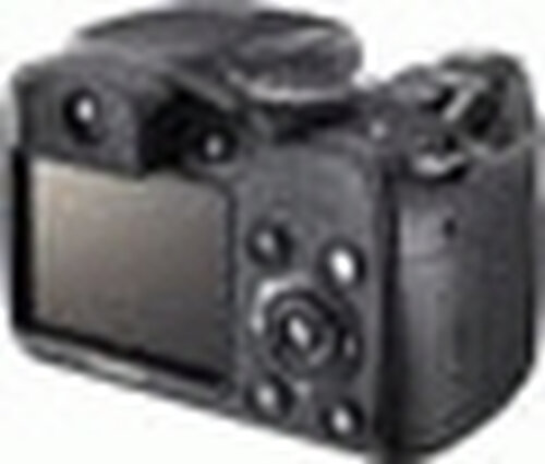 fujifilm finepix s5700 manual c mara digital rh manualpdf es