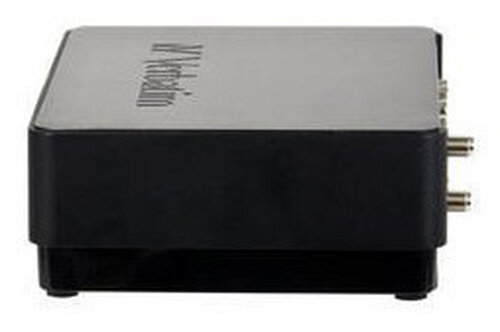 Verbatim MediaStation HD DVR - 7