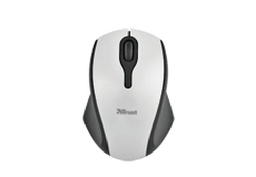 Trust Mimo Wireless Mouse - 4
