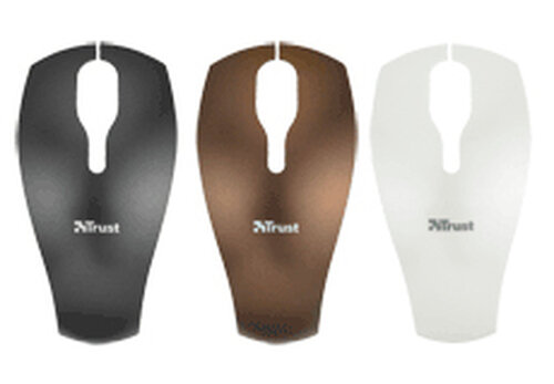 Trust Mimo Wireless Mouse - 6