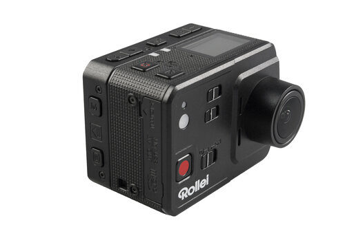 Rollei Actioncam 6S WiFi #2