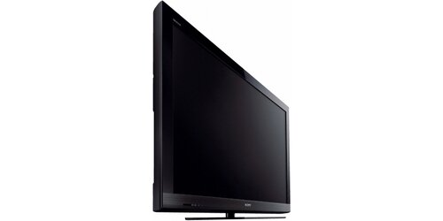 Sony KDL-46CX520 - 1