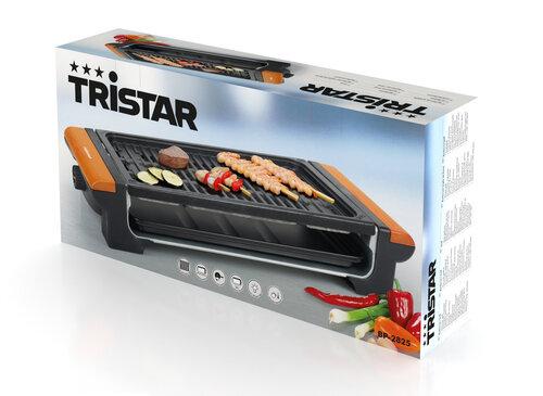 TriStar BP-2825 - 4