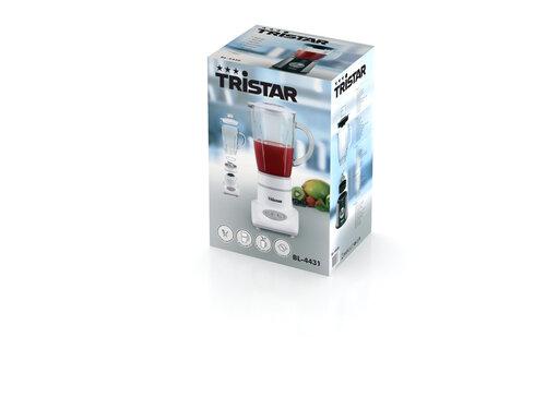TriStar BL-4431 - 4