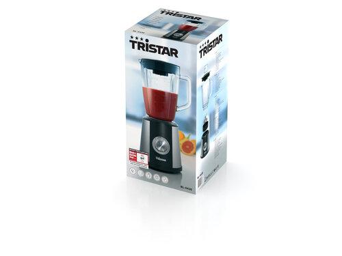 TriStar BL-4430 - 5