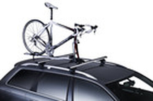 Thule OutRide 561 - 2
