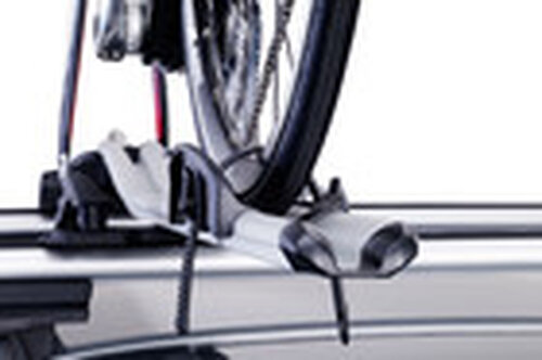 Thule OutRide 561 - 3