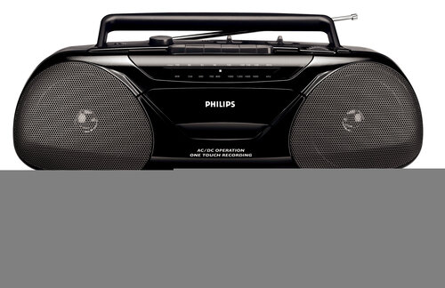 Philips PET825 - 2