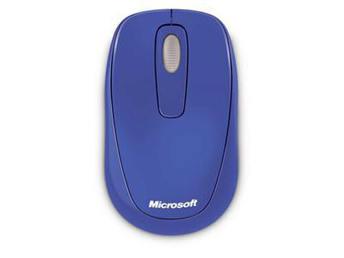 Microsoft 2CF-00024 - 2