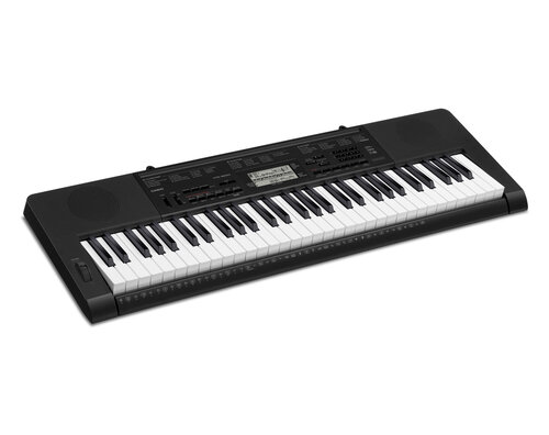 Casio CTK-3200 #3