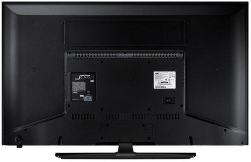 Samsung LH48EBDELGW - 4